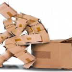 Packaging Business Startup Tips For Beginners
