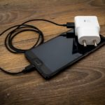 8[Tips] Ways To Make Cell Phone Charge Faster