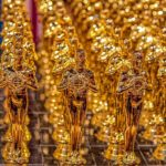 Oscars Are Coming To Mumbai And Here Is How You Can Get One