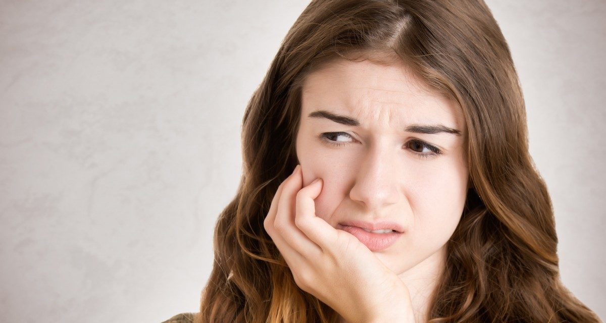 Top-Notch Tips To Cure Tooth Sensitivity