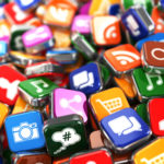 5 Best Apps For Education In 2020 – Expert's Opinion
