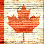 Why Canada Is Known As Mini-India