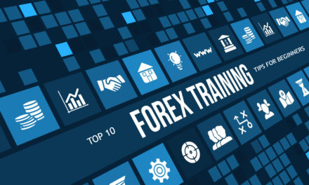 Top 10 Forex Trading Tips For Beginners