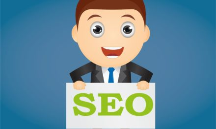 The Beginner's Guide to SEO: Search Engine Optimization