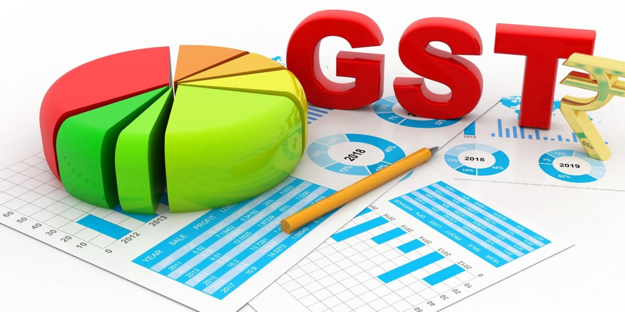 Know The Benefits Of GST You Should Make The Best