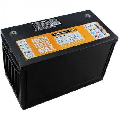 How To Choose The Best UPS Battery Backup For Your Business?