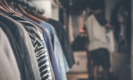 Guide To Build A Formal Wardrobe On A Budget