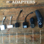 Everything You Need To Know About The Network PC Adapters