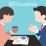 SEO Consultant Is A Key To Succeed At Online Marketing