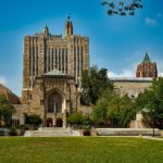 How To Get Into Yale Without Work Experience