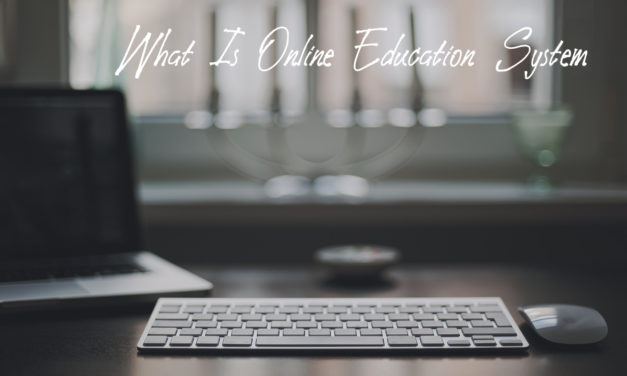 7 Myths About Online Education Busted