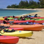 7 Most Exciting Kayaking Destinations Of Southeast Asia