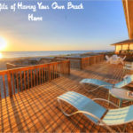 BEST LIFE BY THE BEACH: 7 Stupendous Benefits of Having Your Own Beach Home