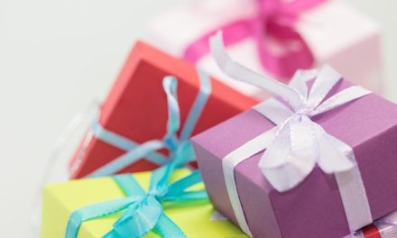 7 EDUCATIONAL GIFT IDEAS FOR YOUR KIDS BIRTHDAY