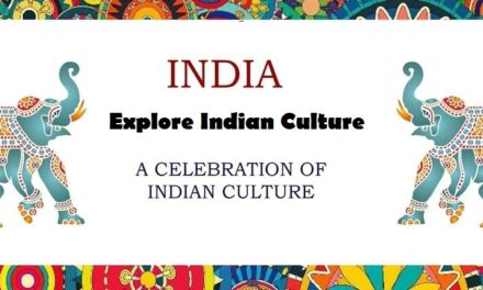 Explore Indian Culture | A Celebration Of Indian Culture