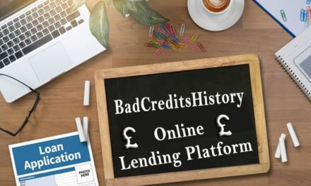 3 Best Ways You Must Include With Online Lending Platform