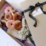 Tips For Making Dessert Boxes In Few Hours