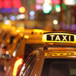 Are You Looking Out For Taxis In Dover?