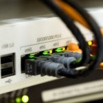 What Is LAN And WAN – Definitions, Speed, Security And Differences Between Them