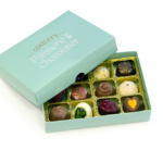 How Chocolate Boxes Are Making A Huge Difference In The Industry