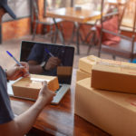 7 Tips For Safe Purchasing From Any E-Commerce Platform