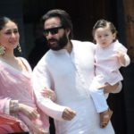 Reasons Why Kareena Kapoor And Saif Ali Khan Are Relationship Idol For Others!!!