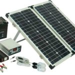 How to choose a solar inverter [step by step Guide]