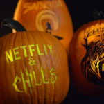 6 Spine-Chilling Halloween Movies On Netflix For A Spooky Night
