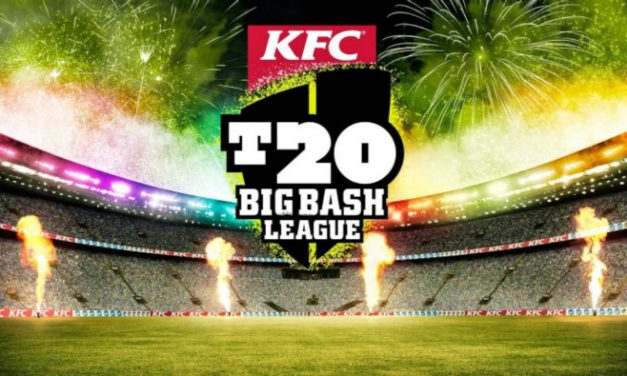 Key Players In BBL 2019-20 – Big Bash Betting Tips