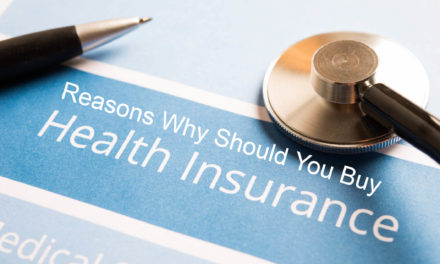 Reasons Why Should You Buy Health Insurance