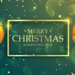 6 Best Inspirational Ways Of Christmas Greetings Messages