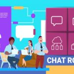 Why Yahoo Discontinued Chat Rooms – Reasons and Alternatives