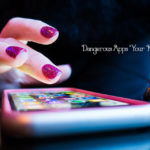 L503- Dangerous Apps Your Kid Shouldn't Access
