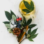 How CBD Chamomile Tea Helps With Weight Loss