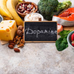7 Power Foods To Satisfy Your 'Mind Hunger' And Boost Dopamine