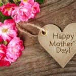 Mother's Day Gifts For Mothers 2020 | Show Your Love For Her