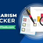Plagiarism Check Tool For Bloggers!