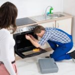 Household Appliances Not Working? Hire A Professional Repair Technician Right Away!