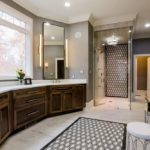 Renovating Your Bathroom – Let's See What Experts Advice