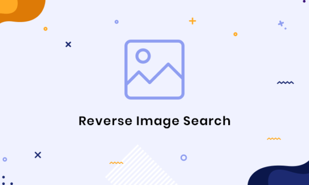 How To Do A Reverse Image Search On Google?