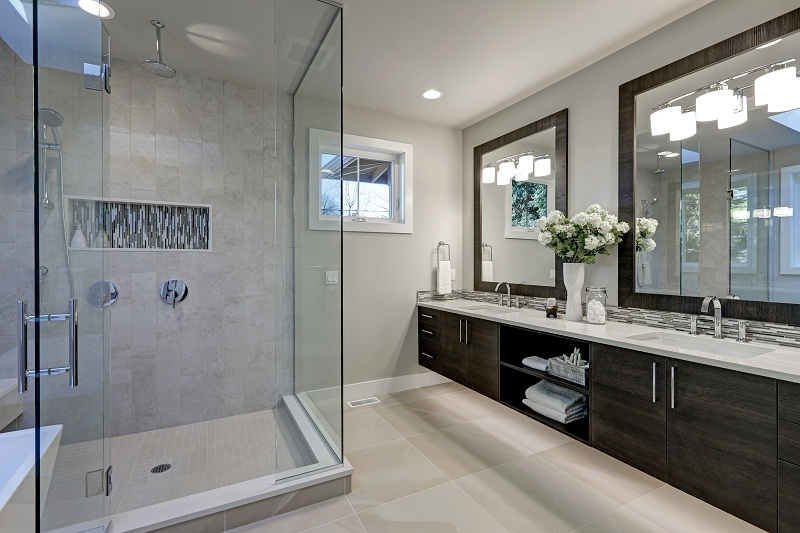 bathroom renovation company
