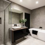 How To Select A Bathroom Renovation Company