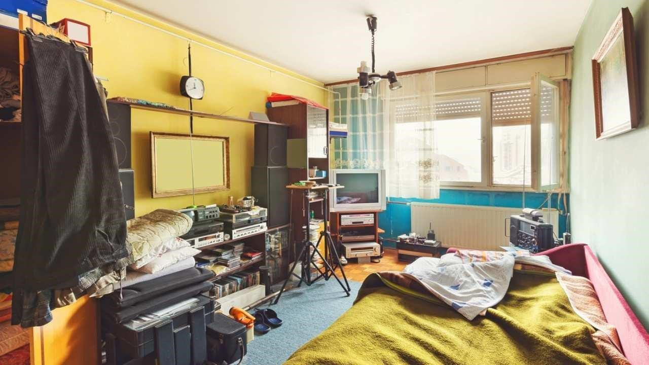 Common Mistakes Commit as an Interior Designer