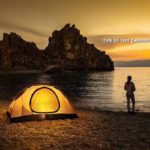7 Tips On Tent Camping For Beginners