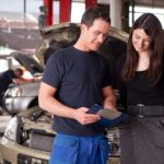 7 Best Auto Maintenance Shops In Oakland California