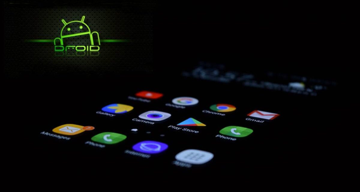 Best Spy App For Android To Protect Teenagers