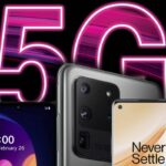 Benefits Of Choosing 5G Mobile Phones In India