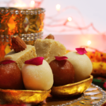 Top 6 Places to Get Wedding Sweets in Lahore