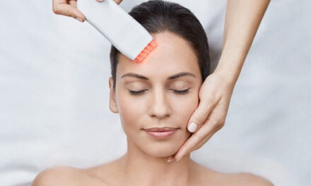 What Skin Problems can Biotec Facials Solve?