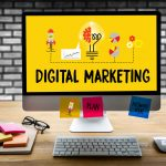 7 Most Effective Digital Marketing Strategies in 2021